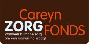Careyn Zorgfonds